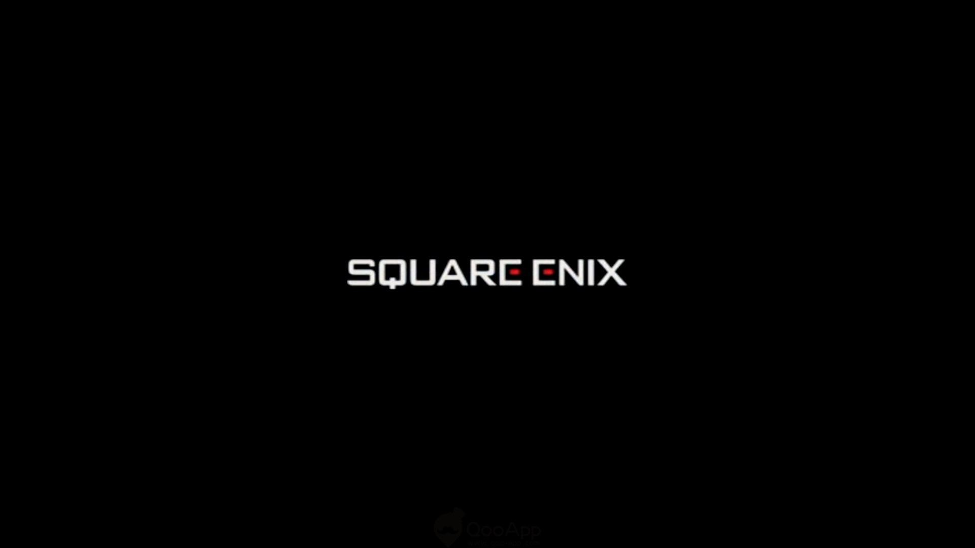 Square Enix Will Announce a New Project on 17/8!