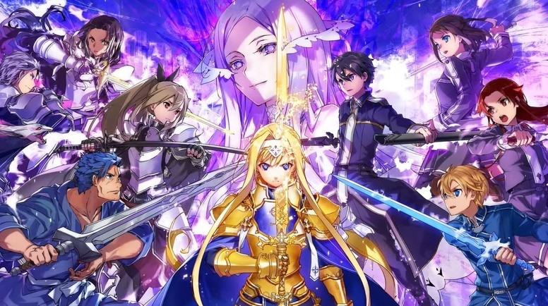android-ios-sword-art-online-alicization-rising-steel-global